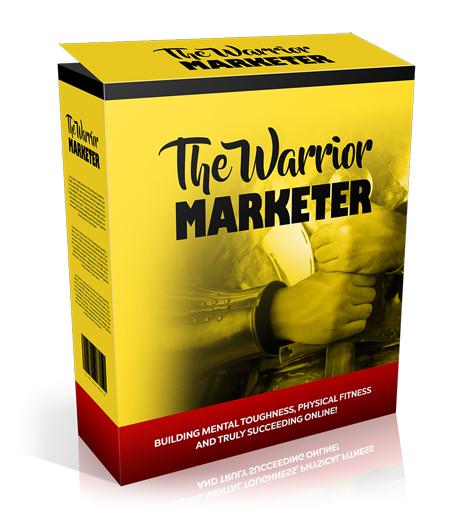 the-warrior-marketer-3